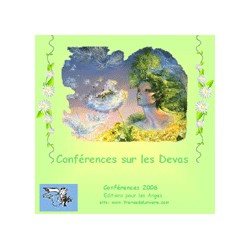 Conférence sur les Devas