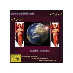 Le Karma mondial