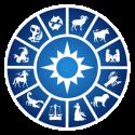 Horoscope mensuel personnalisé (6 mois)