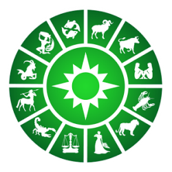 Horoscope mensuel personnalisé (5 mois)
