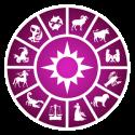 Horoscope mensuel personnalisé (2 mois)