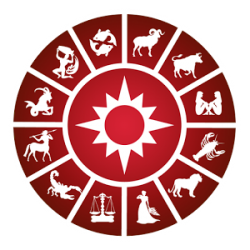 Horoscope mensuel personnalisé
